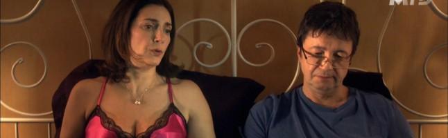 Video Sextape de valerie karsenti nue et hot